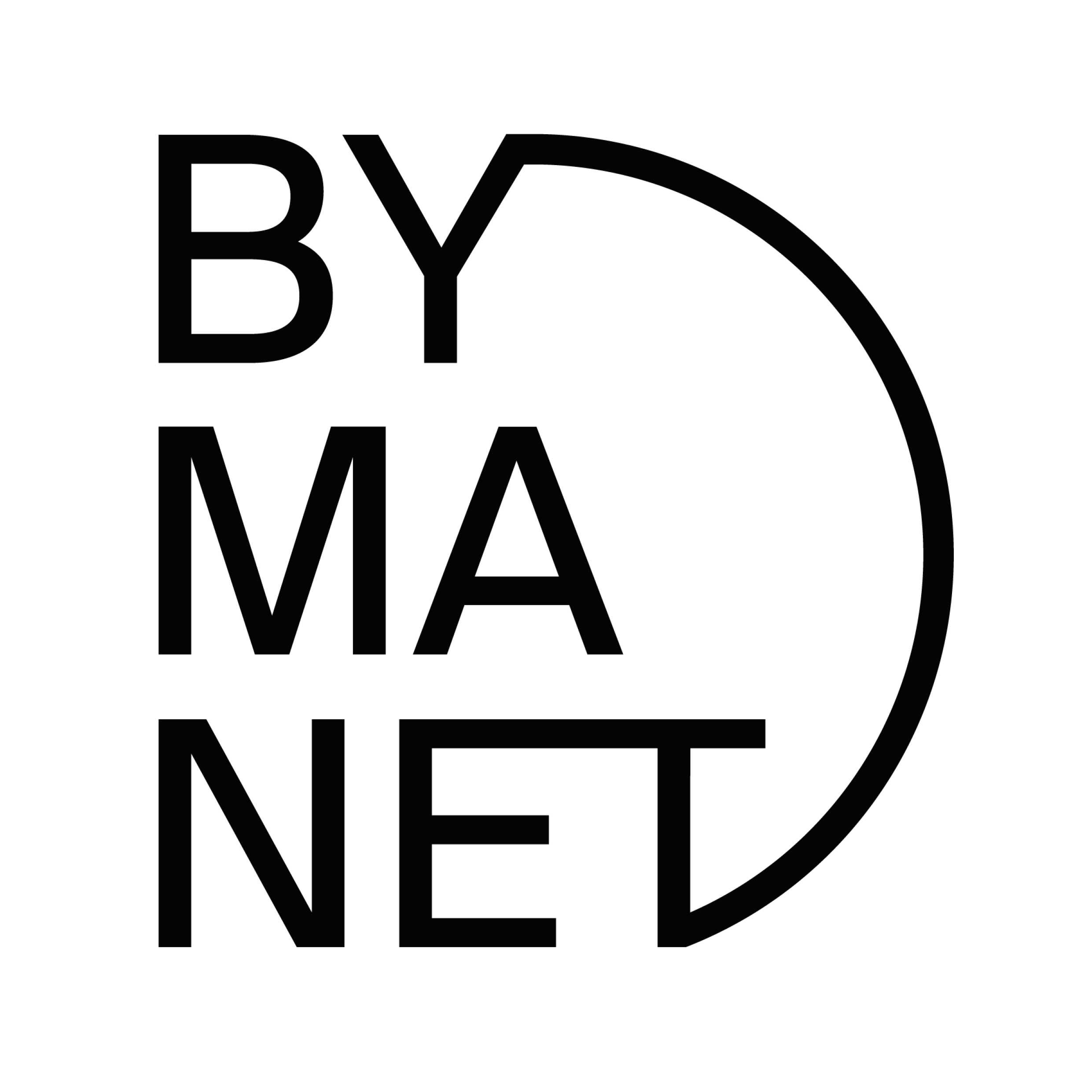 ByManet Shop